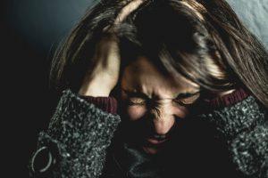 como-controlar-ataque-ansiedad