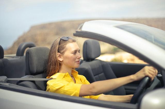 como-superar-el-miedo a conducir